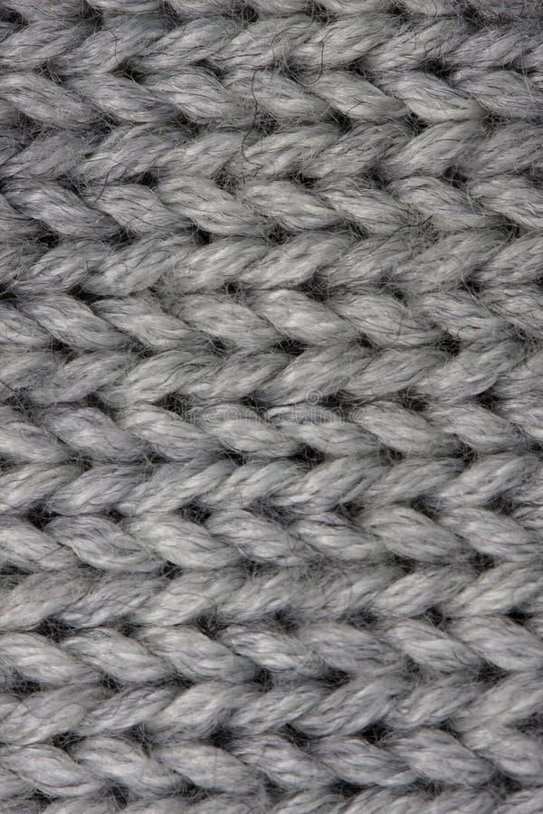 Free Wool Stock Photo - 7871660