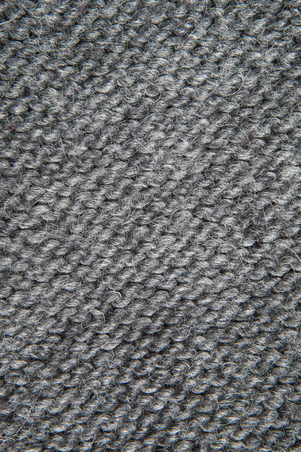 Download Wool background stock image. Image of texture, close - 22170605
