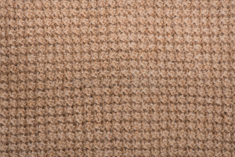 Wool Background Royalty Free Stock Image