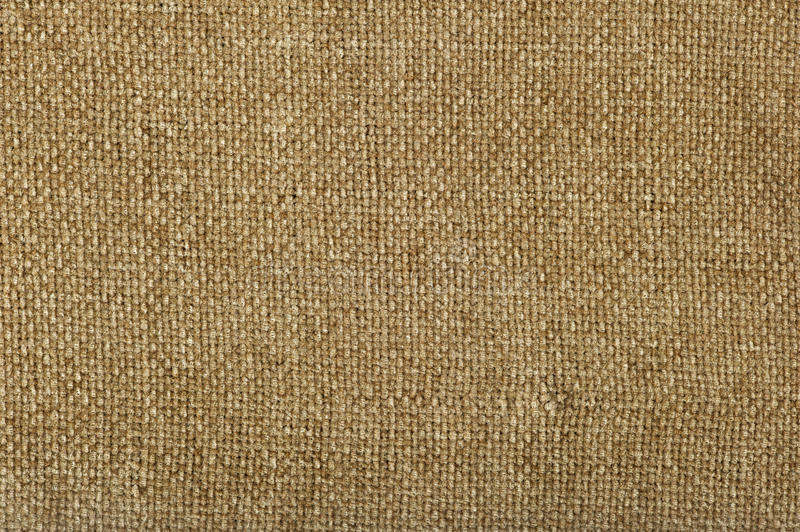 Download Wool blanket texture stock image. Image of empty, fabric - 28683881