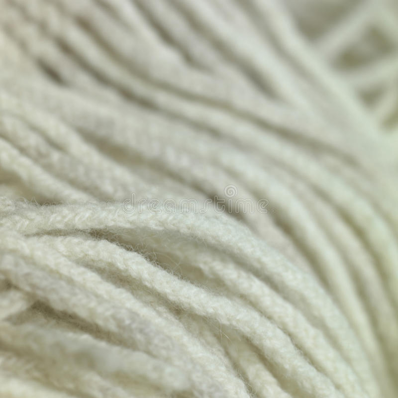 Free Wool Closeup Stock Images - 29038004