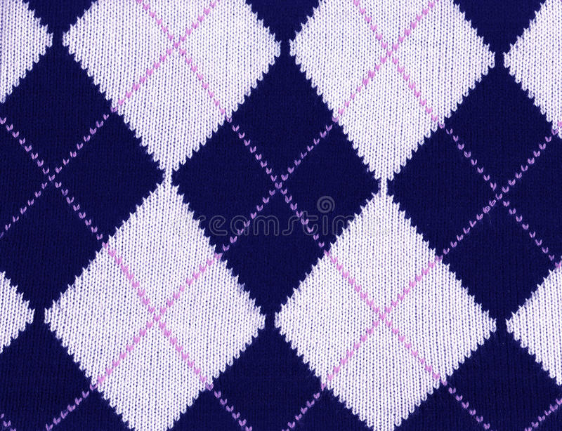 Wool fabric background. stock image