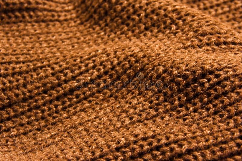 Wool Stock Image Image Of Knitting Clothing Fabric 73190363