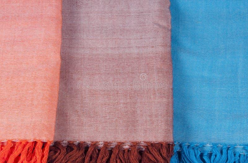 Wool, Woolen, Textile, Thread Free Public Domain Cc0 Image