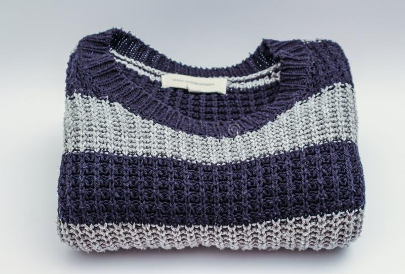 Woolen Cardigan Free Public Domain Cc0 Image