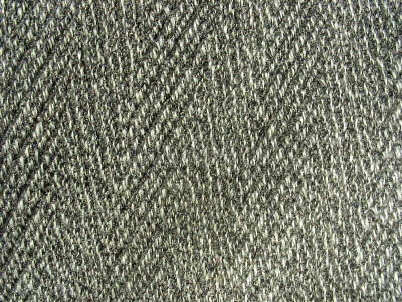 woolen fleecy textur för torkduketyg thick royaltyfria bilder