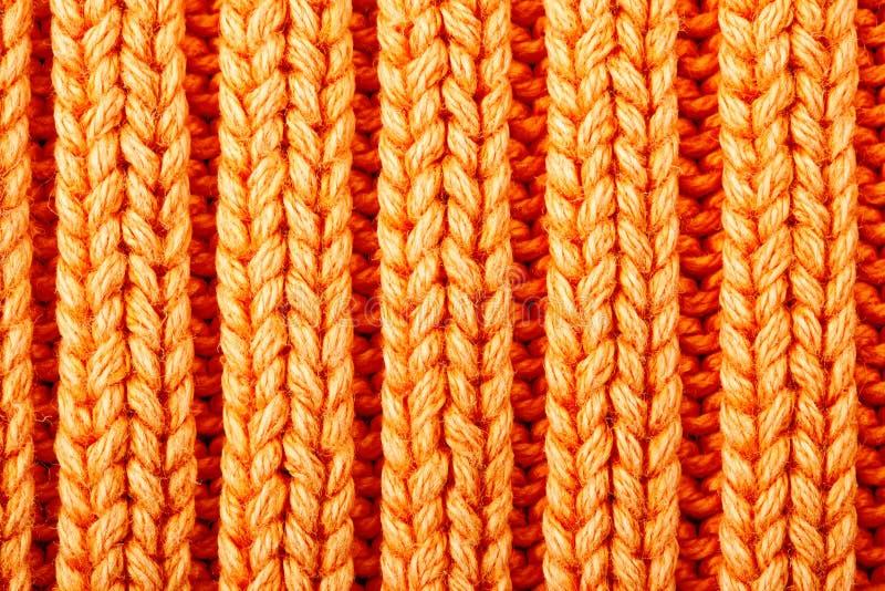 Download Woolen texture stock image. Image of textile, macro, fleece - 10617699