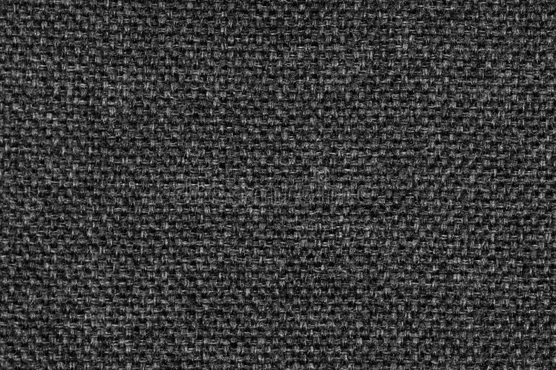 woolen tyg royaltyfria bilder