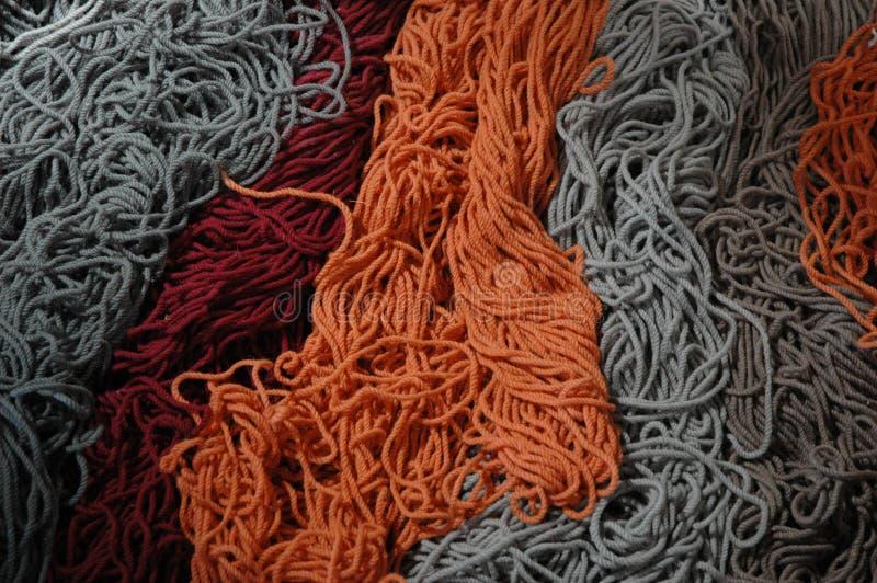 Woollean images stock