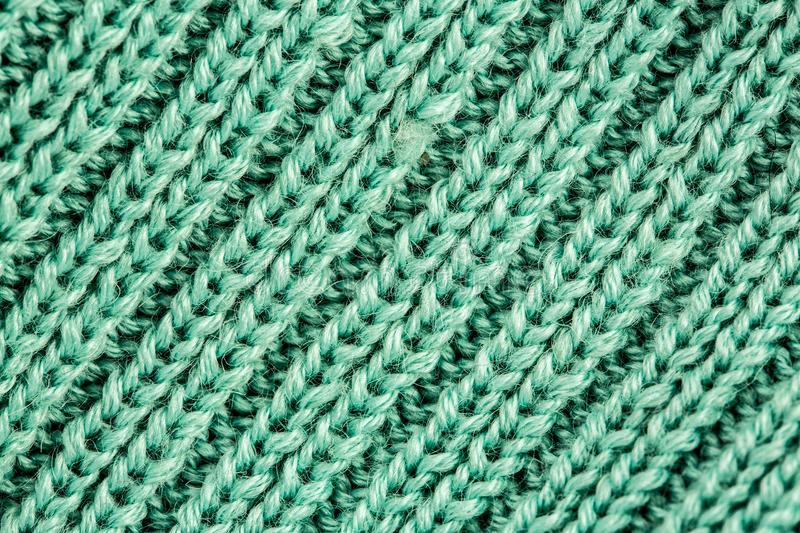 Download Woollen yarns stock image. Image of textile, sweater - 26769707