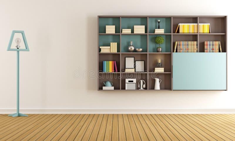 Boekenkast In Woonkamer : Foto s van woonkamermeubels op maat jouwmaatkast