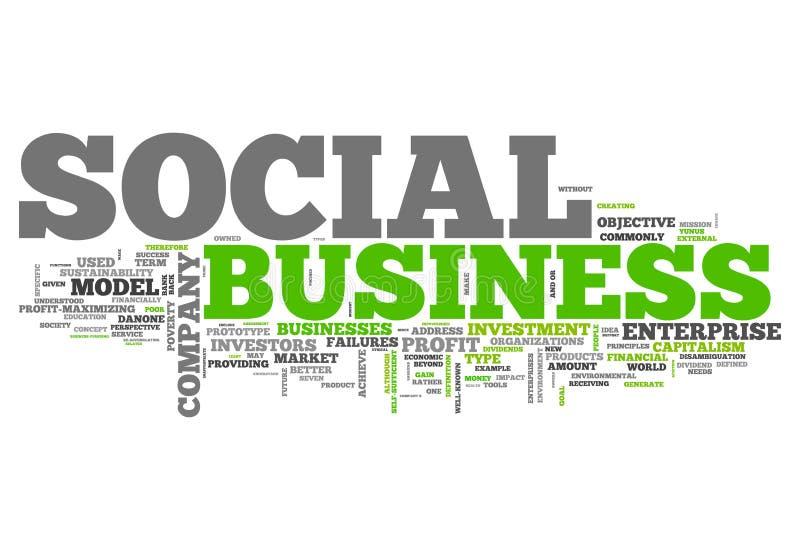 Enterprise Social Stock Illustrations – 1,076 Enterprise