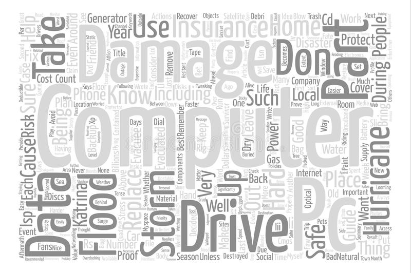 Word Cloud Text Background Concept. The Insanity of the Defense text background wordcloud concept vector illustration