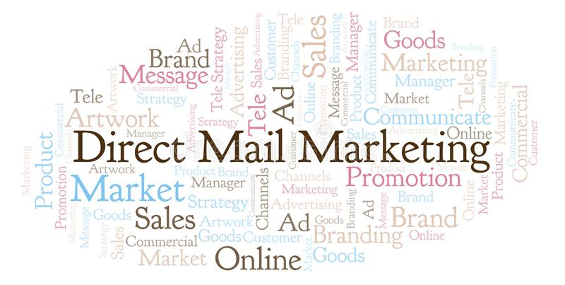 3 Ways to Gain Control Over Marketing Mail Campaigns