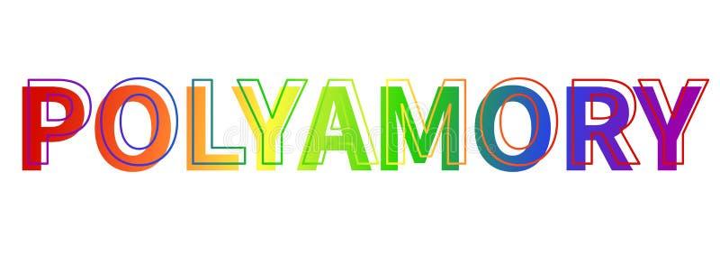 Polyamory Stock Illustrations – 55 Polyamory Stock