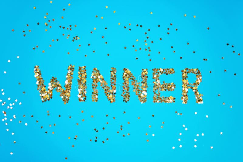 455,791 Winner Photos - Free & Royalty-Free Stock Photos from Dreamstime
