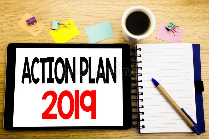 58 Free Action Plan Templates & Samples – An Easy Way to Plan Actions