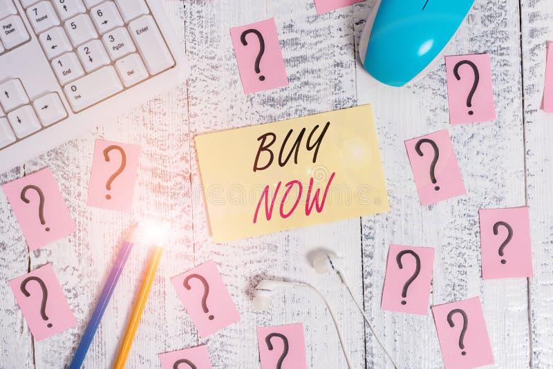 Buy essay discount