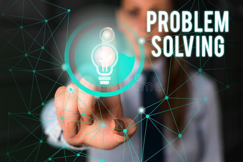 33,990 Problem Solving Photos - Free & Royalty-Free Stock Photos from Dreamstime