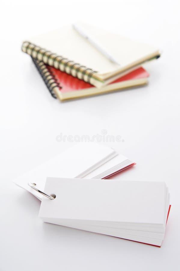 Download Wordbook stock photo. Image of card, memorize, background - 27487226