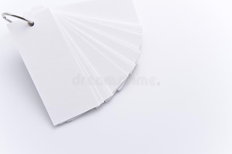 Wordbook стоковая фотография