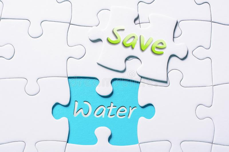 Save Water Stock Images - Download 18,565 Royalty Free Photos