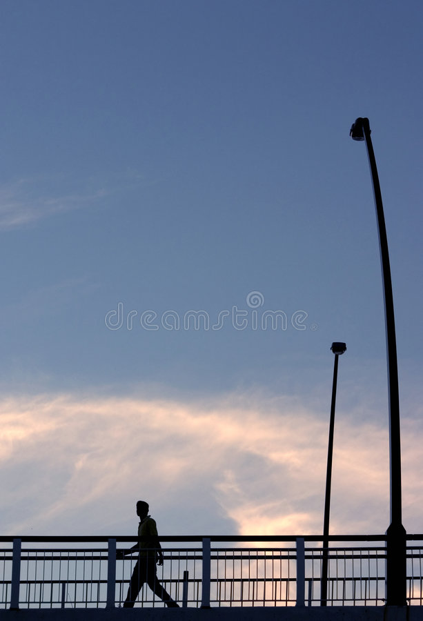 Download After Work stock photo. Image of business, urban, sunset - 145888