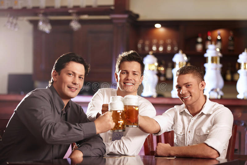 Download After work stock photo. Image of lager, social, alcohol - 16156110