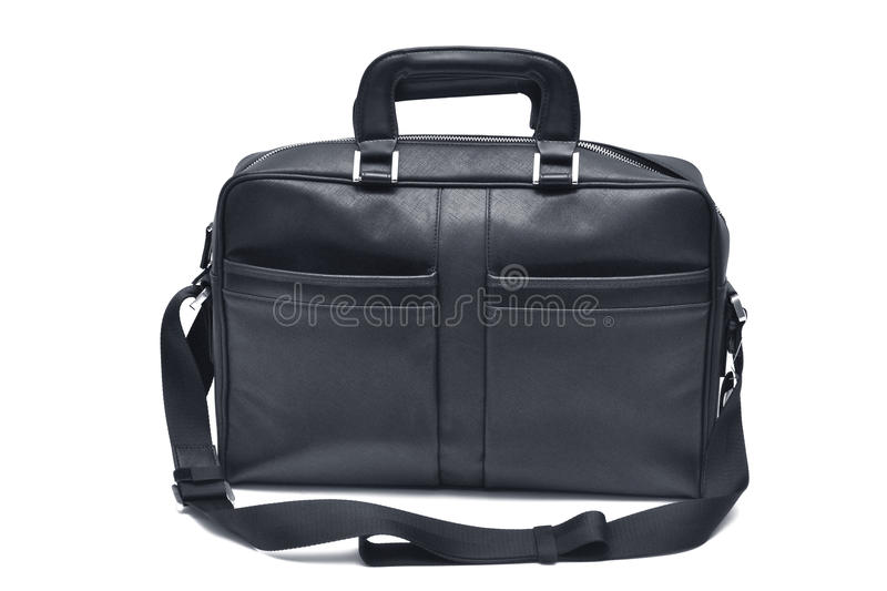 Work bag stock images