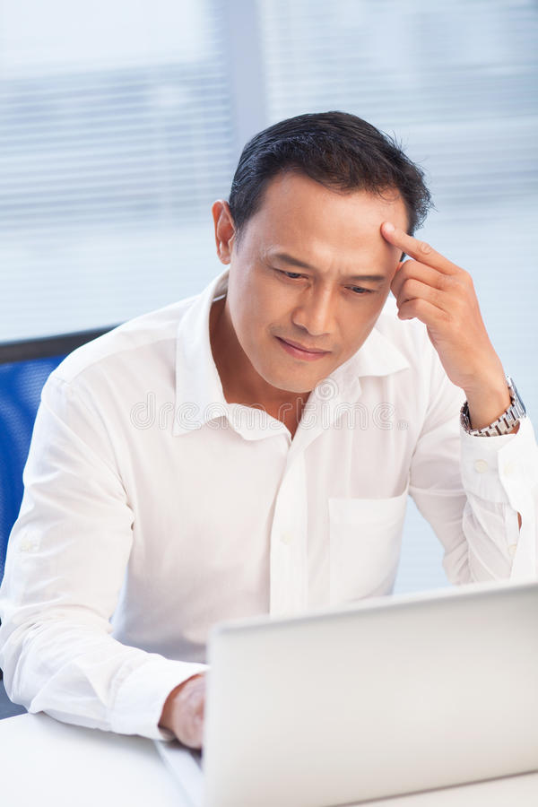 Download Work Day Stock Photography - Image: 26420842