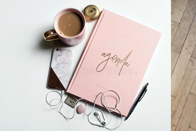 3 678 Aesthetic Pink Photos Free Royalty Free Stock Photos From Dreamstime