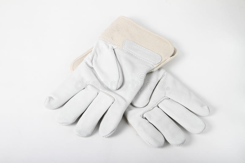 Download Work gloves stock image. Image of objects, carpenter - 21458709