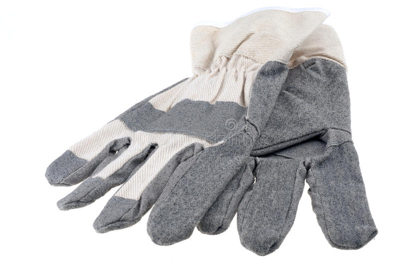Download Work gloves stock photo. Image of glove, horizontal, background - 21814934