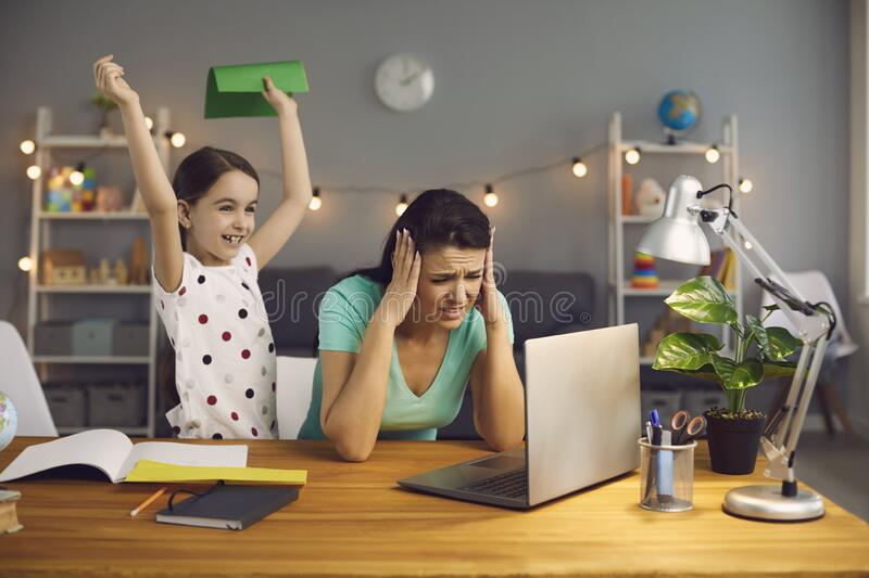 20,685 Work Home Stress Photos - Free & Royalty-Free Stock Photos from Dreamstime