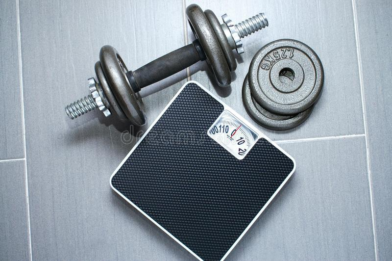 Download Work Out Stock Photos - Image: 20678143