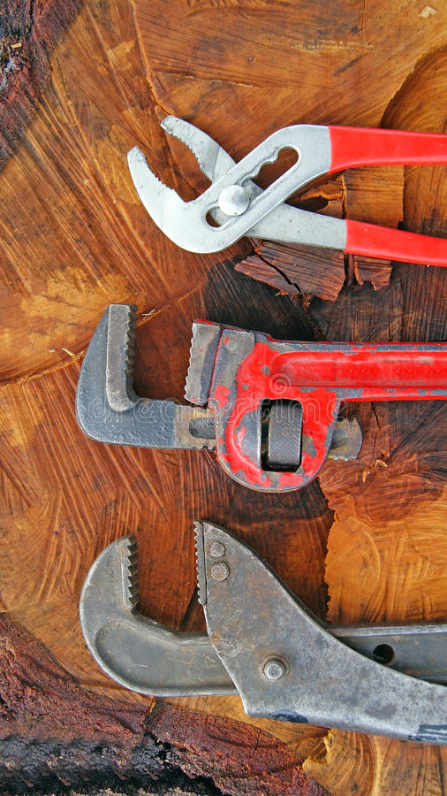 Download Work tools stock photo. Image of manual, nobody, handle - 31954188