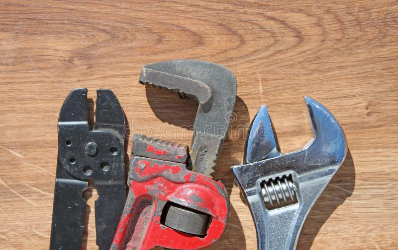 Download Work tools stock image. Image of technology, clipping - 39506261