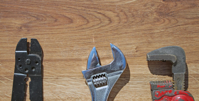 Download Work tools stock photo. Image of electrician, carpentry - 39506290