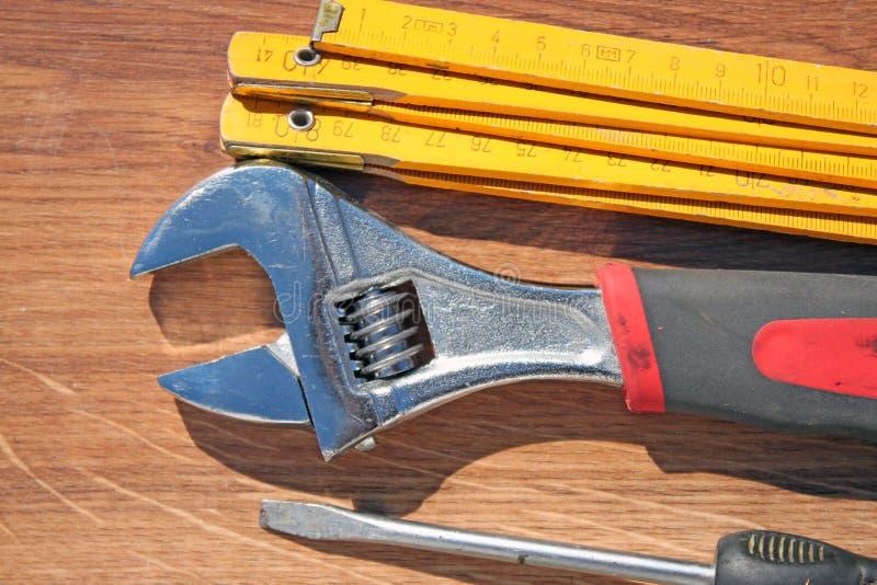 Download Work tools stock photo. Image of grip, floor, tool, industry - 39506376