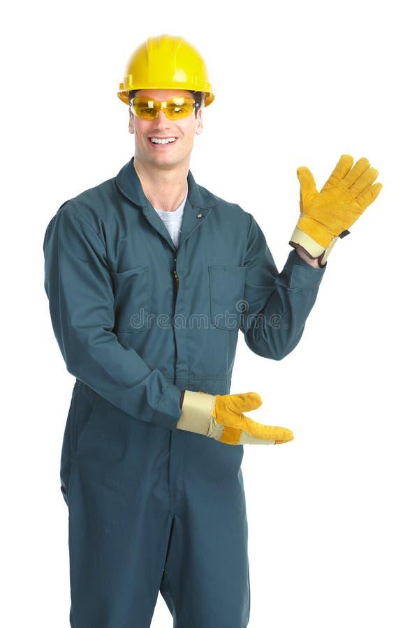 Download Worker stock photo. Image of repair, factory, engineer - 18551548