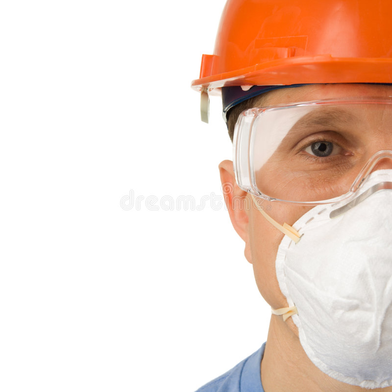 Free Worker Stock Images - 1924164