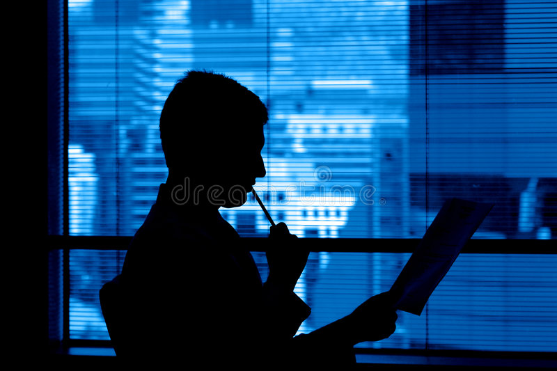 Download Working stock photo. Image of office, decision, sales - 1530112