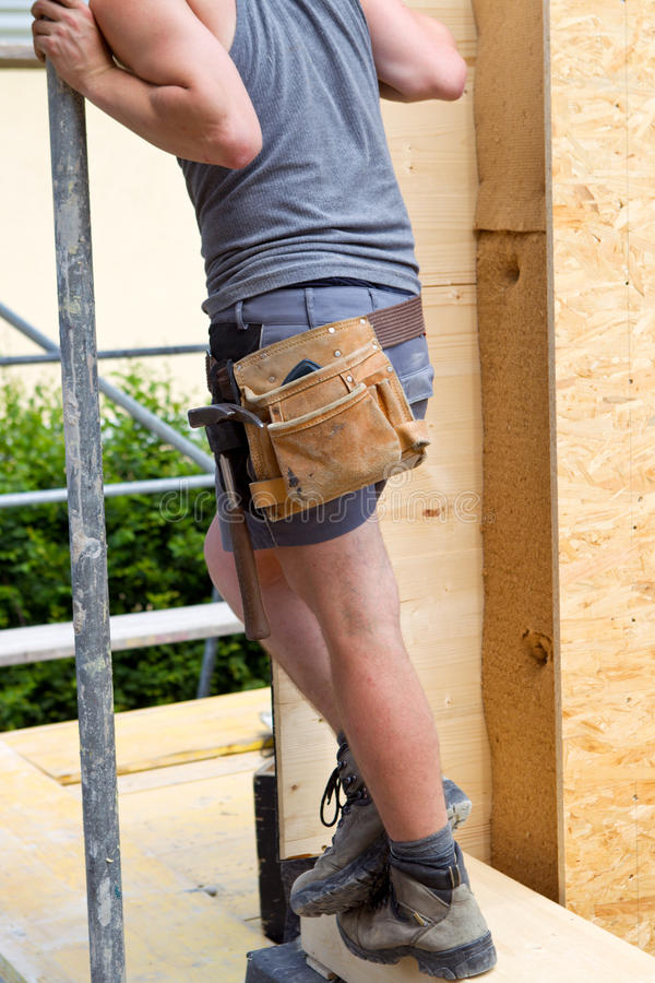 Download Working clothes stock image. Image of clothing, workman - 20592959