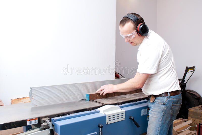 Download Working On An Electric Buzz Stock Photo - Image: 15503092