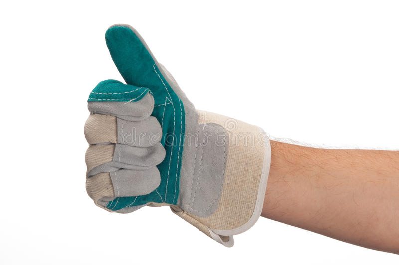 Download Working hands stock photo. Image of collection, communicating - 14854876