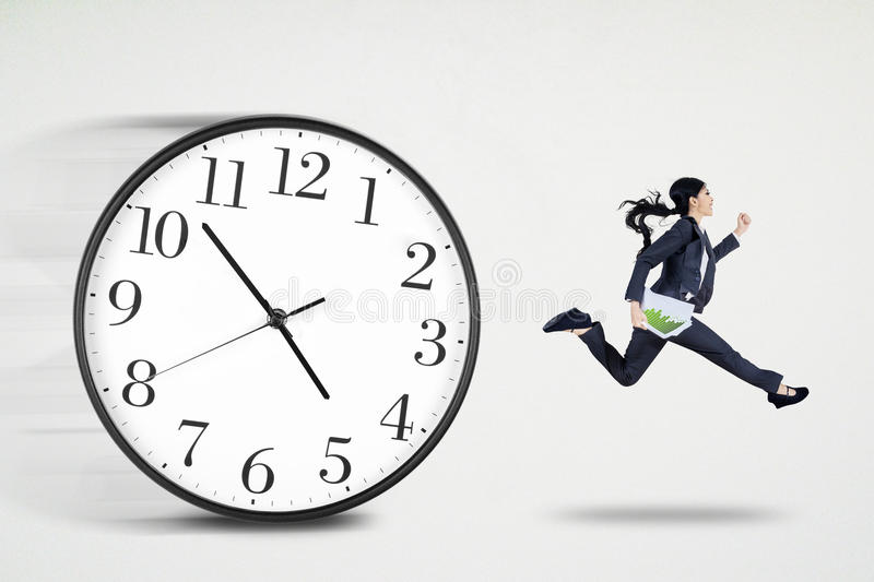 Download Working late concept 1 stock image. Image of asian, concept - 36675081