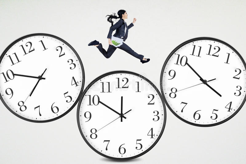 Download Working late concept stock photo. Image of competitive - 36675146