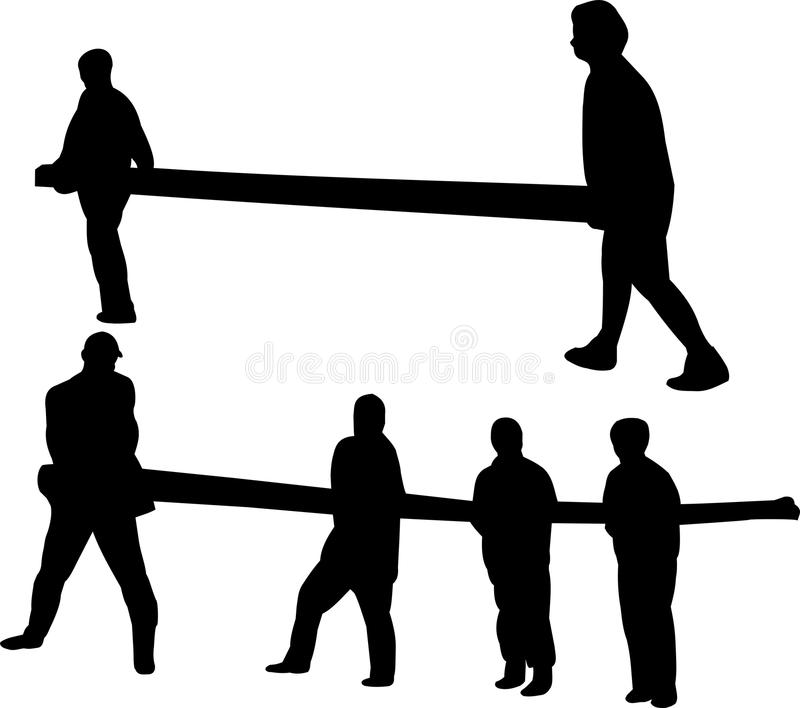 Download Working People Stock Photography - Image: 14671622