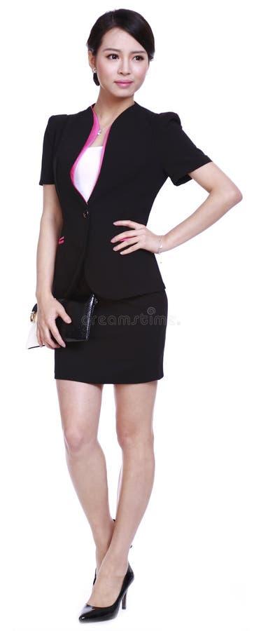 Free Working Woman Royalty Free Stock Photos - 51276038
