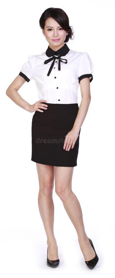 Free Working Woman Royalty Free Stock Photo - 51294985